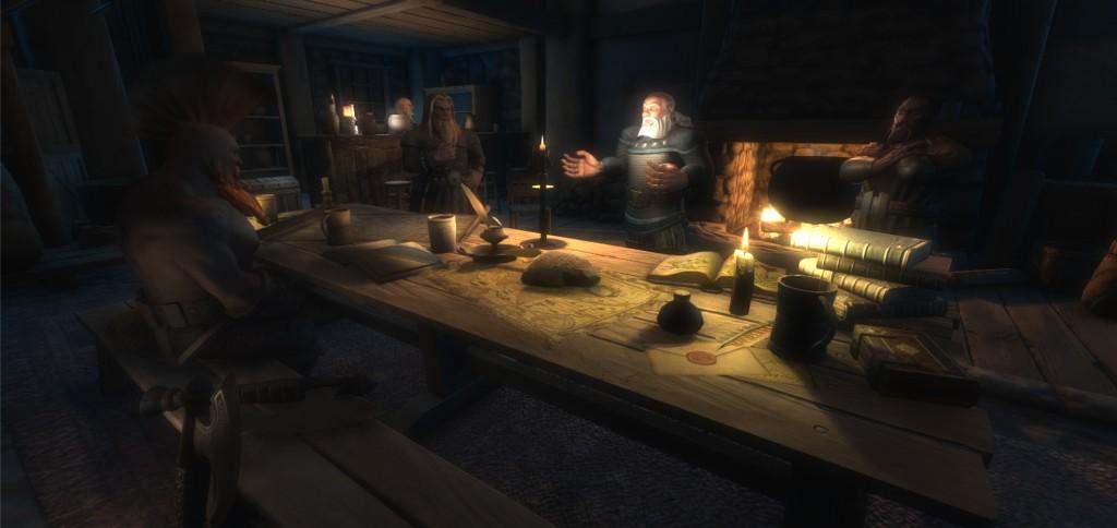 TavernAdventureScene